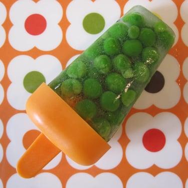 Kid Friendly Green Vegetable Recipes