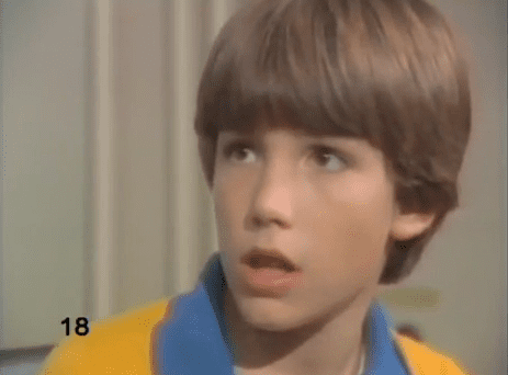 Watch Young Ben Affleck in PBS Series Voyage of the Mimi Video