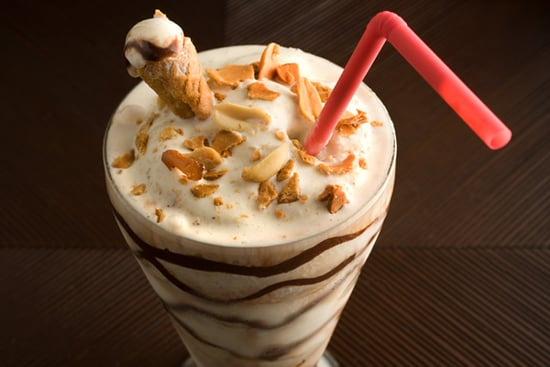 Yummy Links: From Milkshakes to Frank Bruni