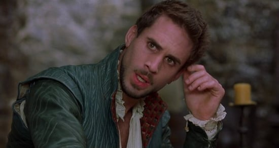 Joseph Fiennes Was Seriously Cast as Michael Jackson in 9/11 Comedy