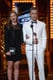 Stars Step Out For the Tony Awards