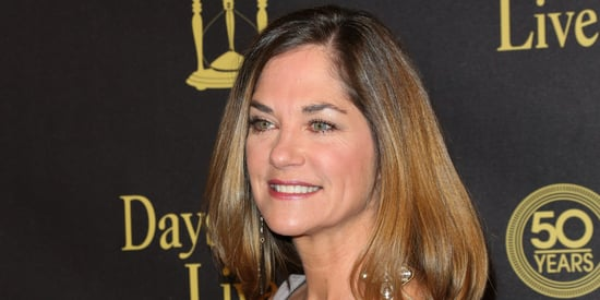 'Days Of Our Lives' Star Kassie DePaiva Reveals She Has Leukemia