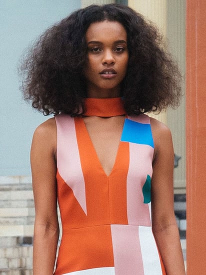 Solange Knowles's New Collection Is Every Fashion Girl's Dream
