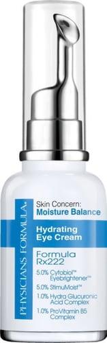 Physicians Formula Moisture Balance Hydrating Eye Cream