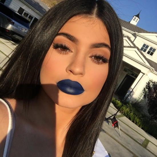 Kylie Cosmetics Gets F From Better Business Bureau