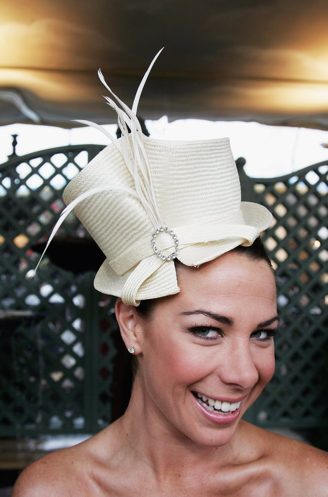 2006: Kate Ritchie