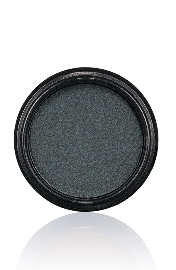 Blacklit Electric Cool Eye Shadow ($21)