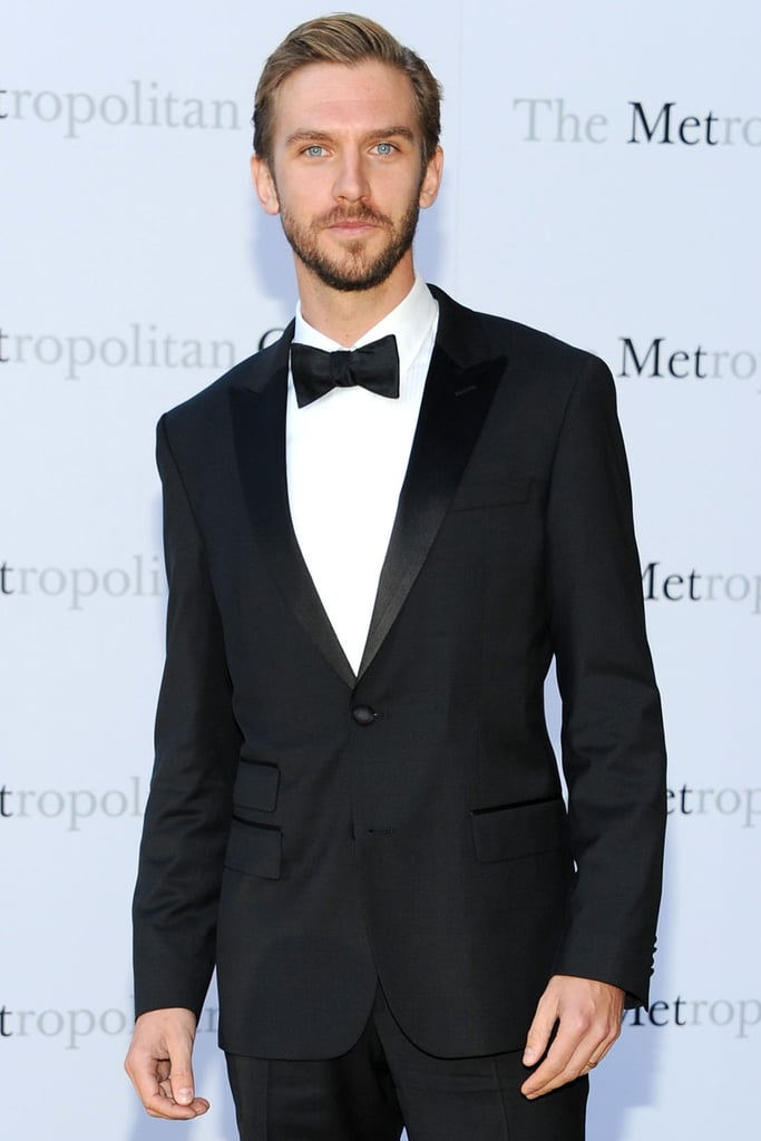 Downton Abbey's Dan Stevens joined The Cobbler, Adam Sandler's upcoming indie drama. This comes after the news that Stevens has also signed on to play Sir Lancelot in Night at the Museum 3.