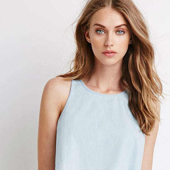Affordable and On-Trend Summer Clothes