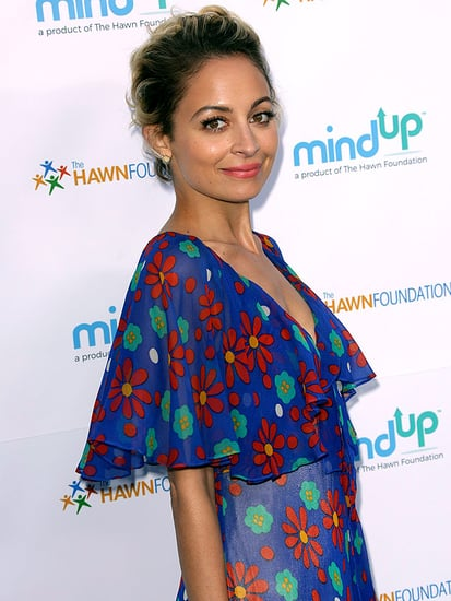 Why Nicole Richie Refuses to Judge Other Moms: 'There's No One Right Way to Be a Mother'