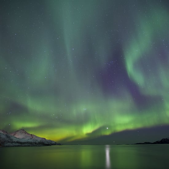 The Northern Lights | Pictures