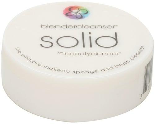 Beauty Blender - Solid Blender Cleanser (N/A) - Beauty
