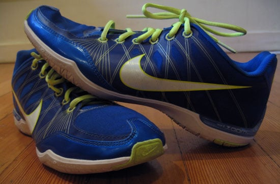 Gear Review: Zoom Sister One+ by Nike