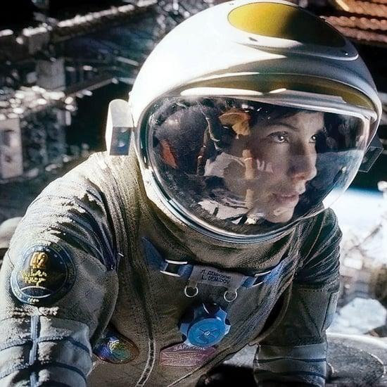 Sandra Bullock's Best Movie Scenes
