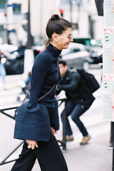 Hoops Are Back! 20 Pairs To Suit Every Style