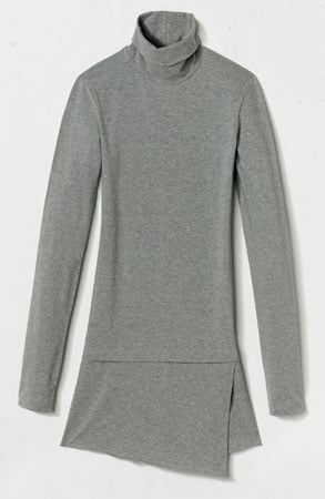 First Look: Jil Sander's +J Line for Uniqlo