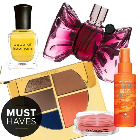 Celebrate Summer With Fresh Beauty Loot