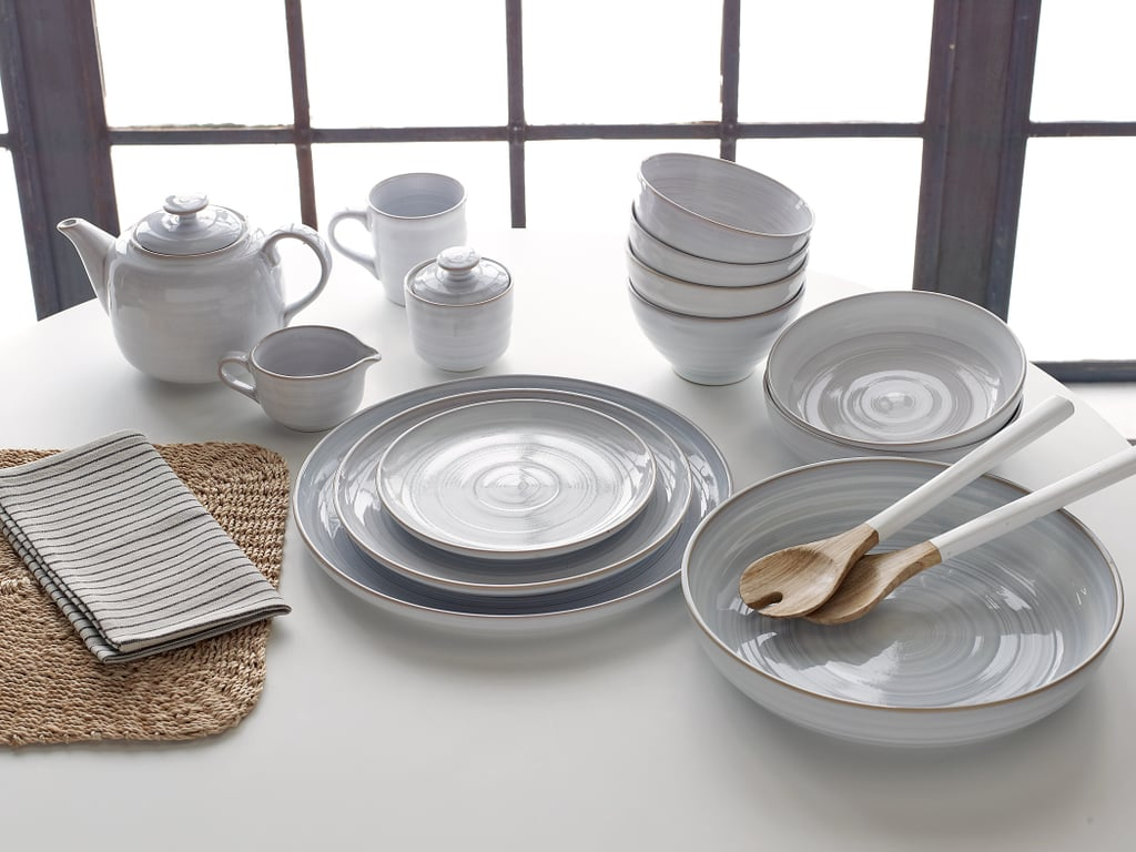 Sneak Peek: West Elm's New Kitchen Line