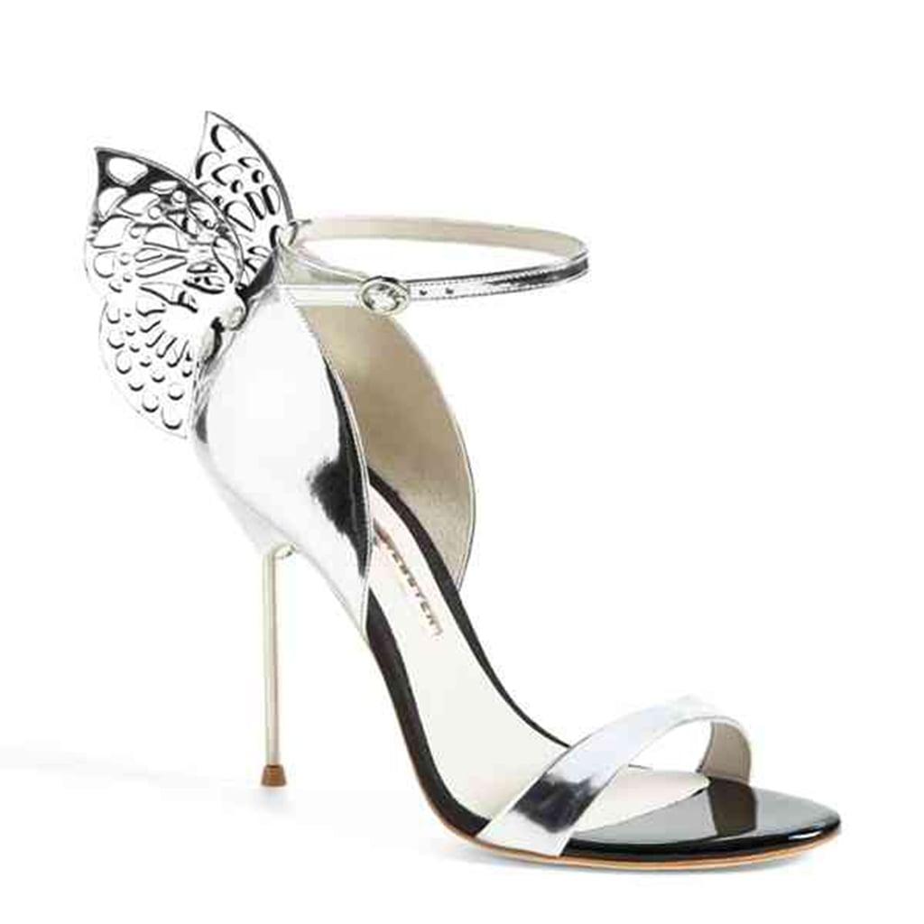 Sophia Webster Flutura Sandals