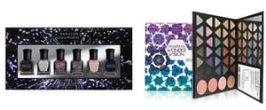 Top 10 Swoon-Worthy Palettes and Sets For Any Budget