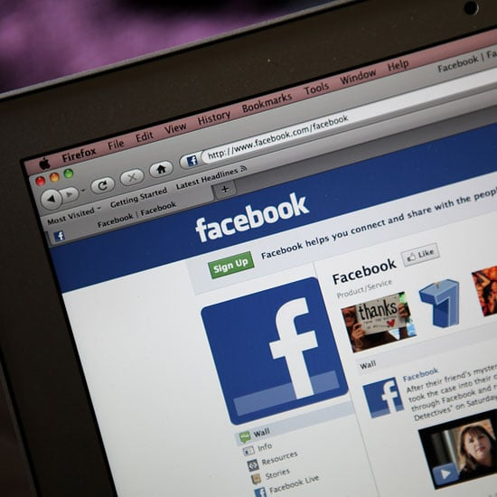 How to Change Email Address on Facebook
