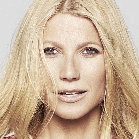 Gwyneth Paltrow Interview Marie Claire 2014