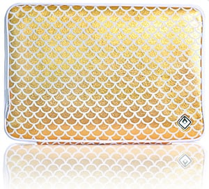 The Prettiest Laptop Cases For Spring