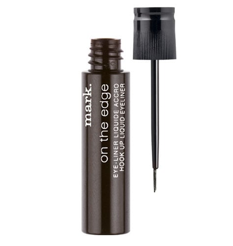 Mark On the Edge Liquid Eye Liner
