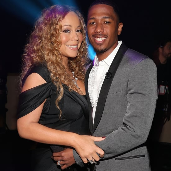 Which Celebrity Breakup Shocked You the Most This Year?