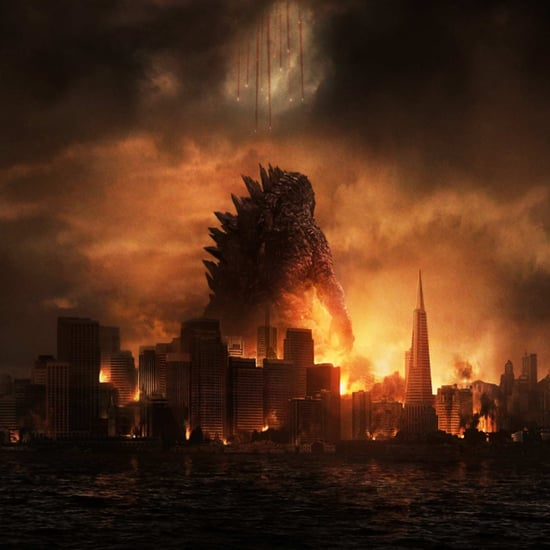 What Does Godzilla Mean?