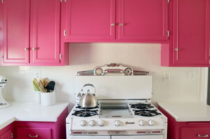 Tips Dekorasi Bagi Wanita Single Rumah Dan Gaya Hidup Rumah Com