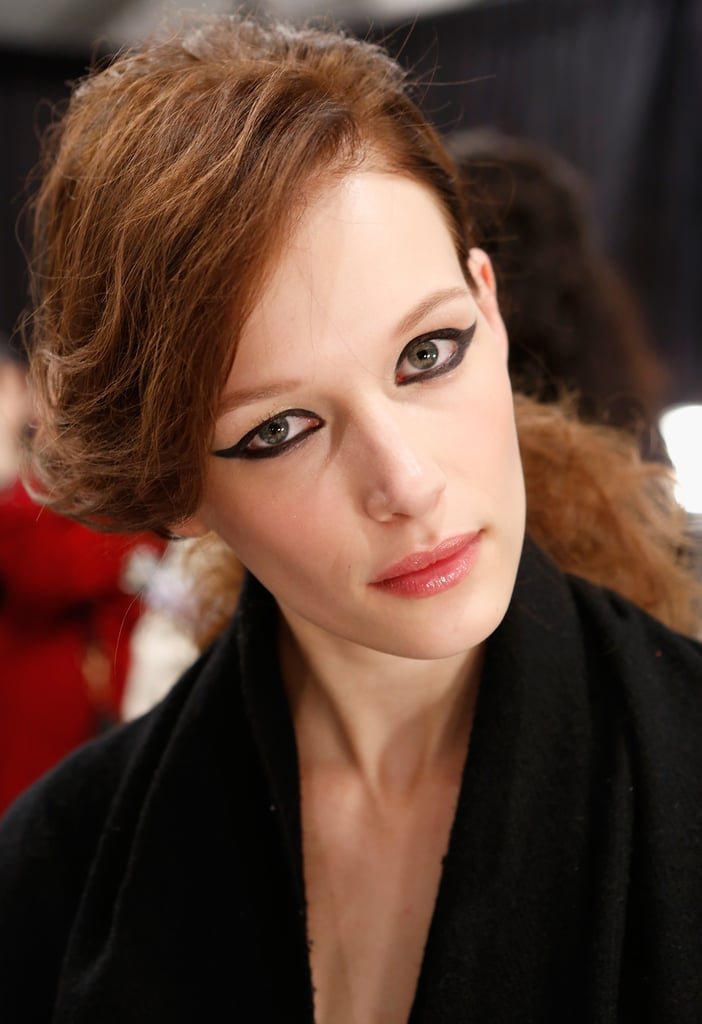 The Makeup at Emerson, New York