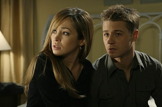 """The OC"" Recap: Episode 14, ""The Shake Up"""