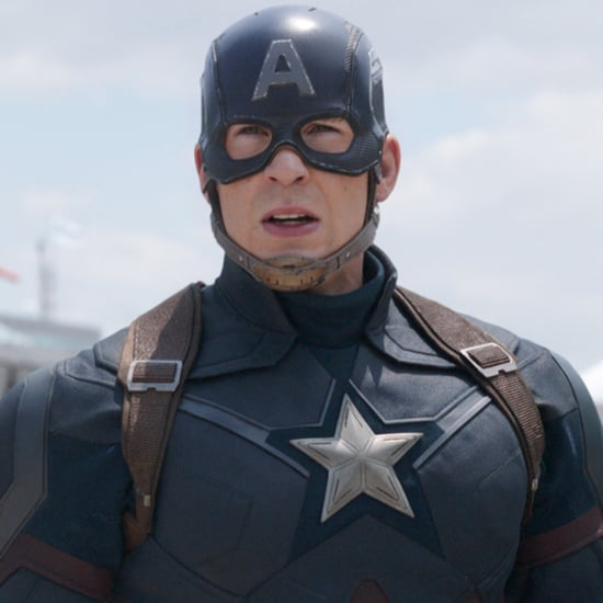 Is There a Post-Credits Scene in Captain America: Civil War?