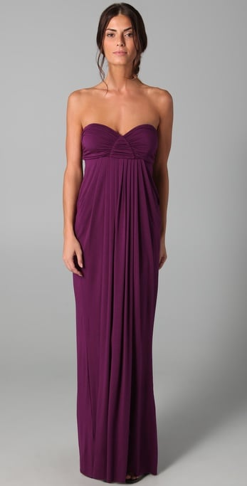 Rachel Pally Long Fortuna Dress (on sale for $172)