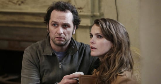 The Americans Will Return for Two More Seasons