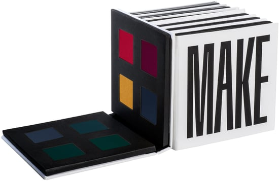 Make Post Impressionism Makeup Palette at Barneys New York