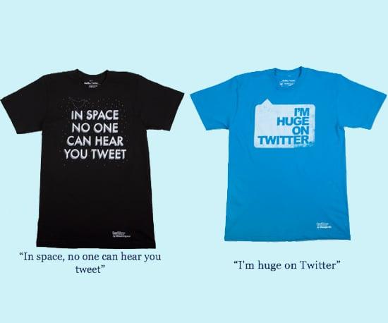 Twitter Tees