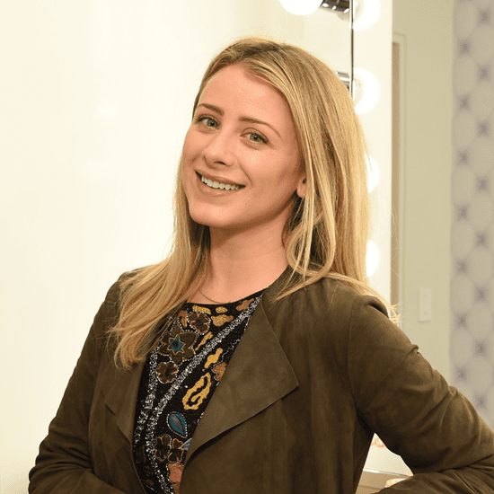 Lo Bosworth Beauty Interview