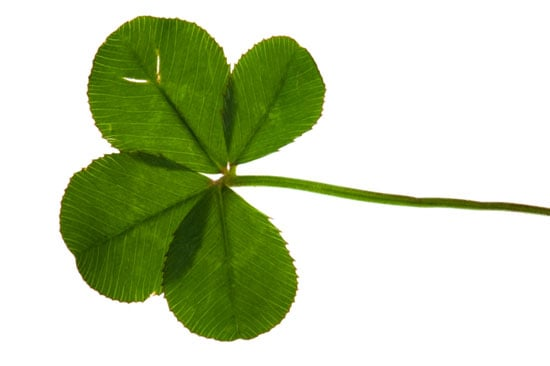 Irish Tunes For a St. Patrick's Day Workout
