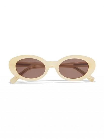 Must-Have: True Fashion-Girl Sunglasses
