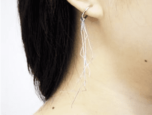 Jewelry You Can Record Messages On