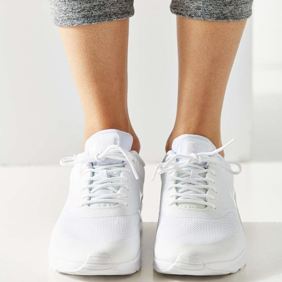 Shop Our Favorite Nike Sneakers