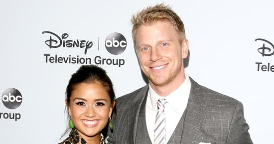 Sean Lowe Is Babymooning With Pregnant 'Sweetheart' Catherine Giudici