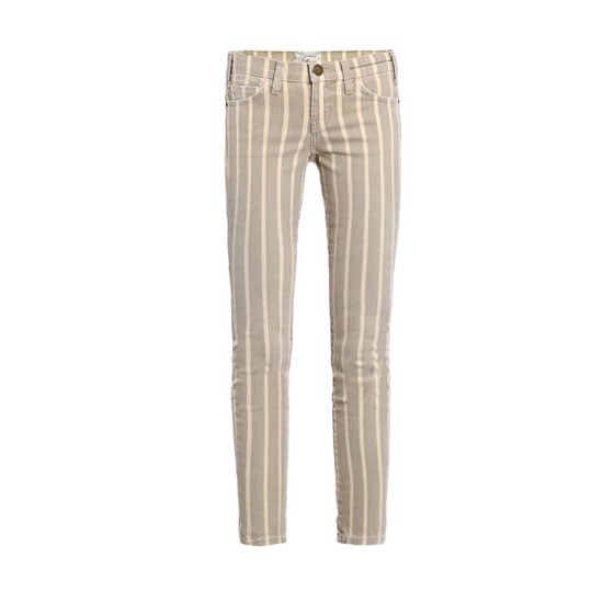 Best Printed Jeans For: Petite Frames