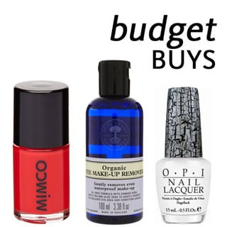 10 Beauty Products Under $20 Including Stila, Mimco and Becca