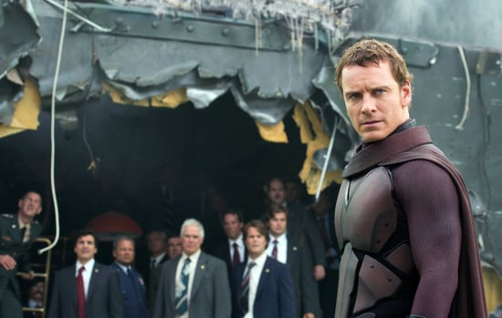 Magneto-stands-midst-wreckage