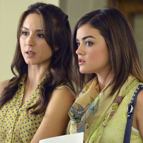 Summer TV Shows 2012 (Video)