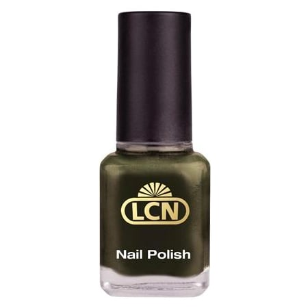 LCN Charade Collection Nail Polish Review