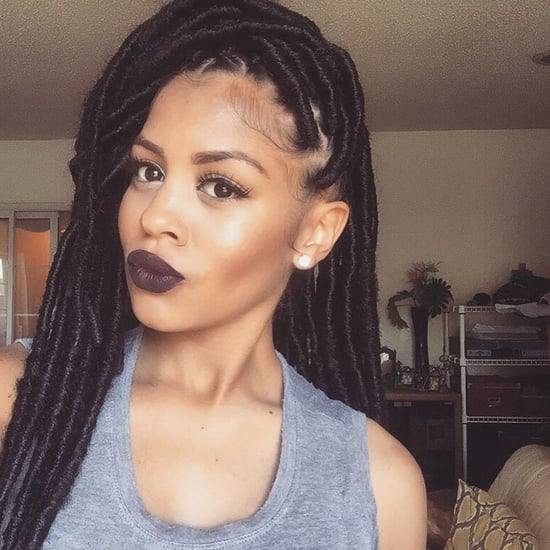 The Ultimate Guide to Summer Braids For Black Girls
